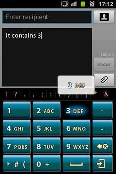 Practice Keyboard screenshot 2