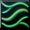 Audizr icono