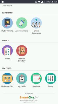 SmartCity Surat Hackathon 17 screenshot 2