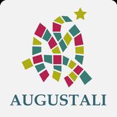 Fattoria Augustali icon
