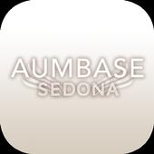 Aumbase Sedona icon