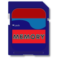 Increase internal memory Ram