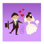 Laxman weds Sneha icon