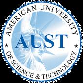 AUST icon