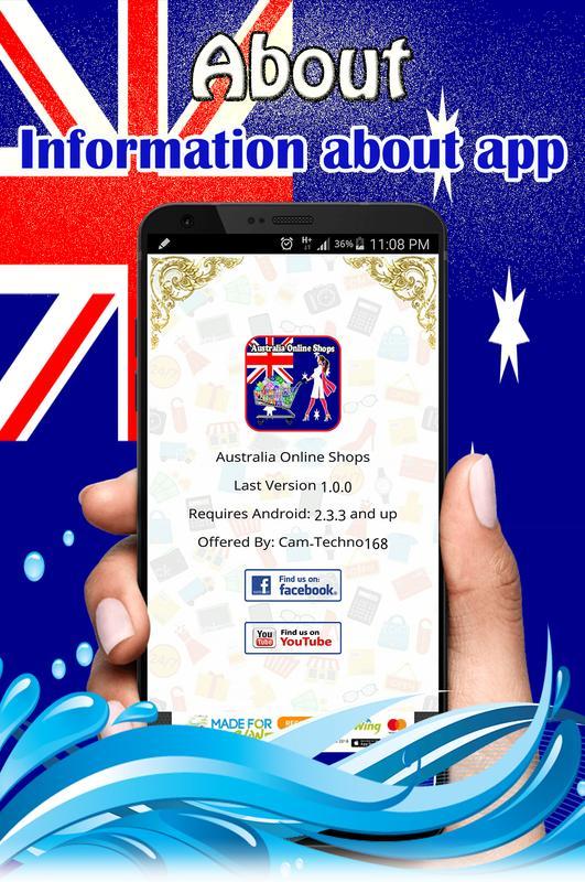Sparco australia online shop