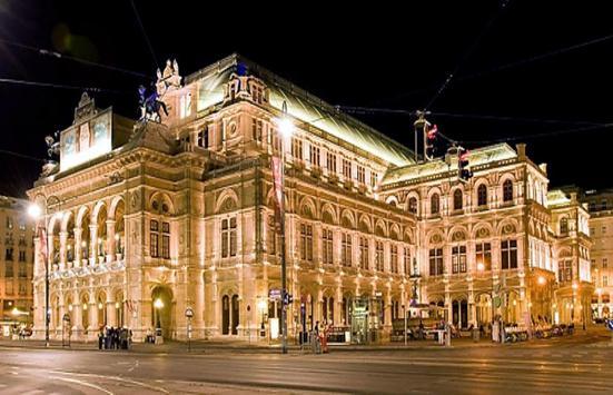 Austria Hotel Booking screenshot 4