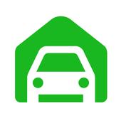 АвтоДРУГ - помощь при ДТП icon