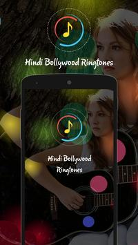 new bollywood film ringtones download