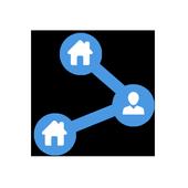 Avaliação Imobiliária icon