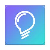 Bulbshare icon