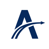 Aviabiletebi.Org icon