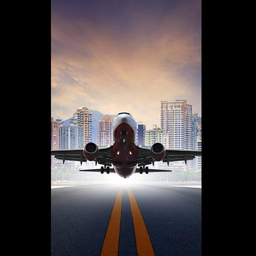 Aviation Wallpaper For Android Apk Download