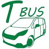 Tbus icon