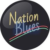 Nation Blues icon