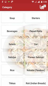 Avi's Kitchen apk screenshot