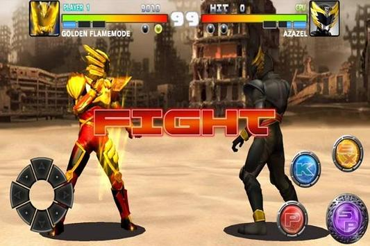 Win Bima X Satria Garuda Trick New screenshot 5