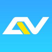 AVIZO icon