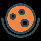 Mantis Recents Autocleaner icon