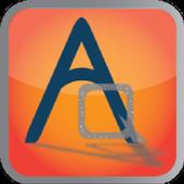 Aviator Quantum_Demo (Unreleased) icon
