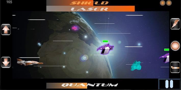 Aviator Quantum_Demo (Unreleased) apk screenshot