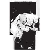 Aikido Techniques + icon