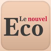 Le nouvel Economiste.fr icon