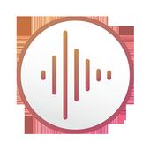 NoiseAware icon