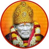 Sai Mahamantra icon