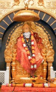 Sai Mahamantra screenshot 4