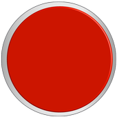 No Function Button icon