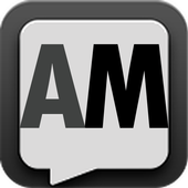 Awesome Messages icon