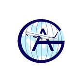 Global Aviation Tracking icon