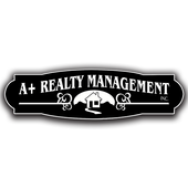 A+ Realty Management icon