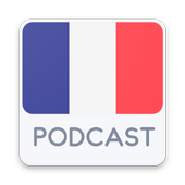 France Podcast icon