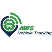 AwsTracker icon