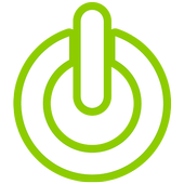 AXTA COMMERCE APP icon