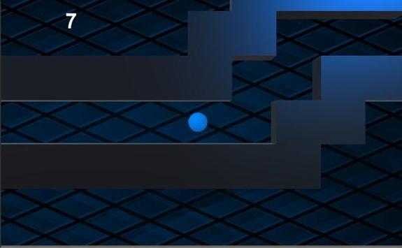 ZigZag Go screenshot 1