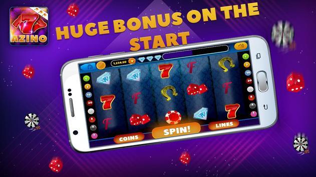 Quick slot machines screenshot 3