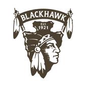 Blackhawk Country Club icon