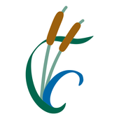 Cattail Creek Country Club icon