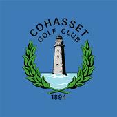 Cohasset Golf Club icon