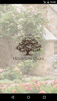 The Clubs at Houston Oaks poster