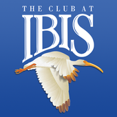 The Club at Ibis icon