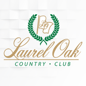 Laurel Oak Country Club icon