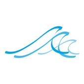 Longboat Key Club icon