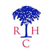 Round Hill Club icon