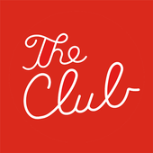 The Club, Inc. icon
