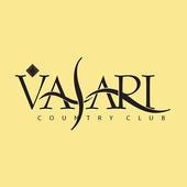 Vasari Country Club icon