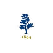 Weston Golf Club icon