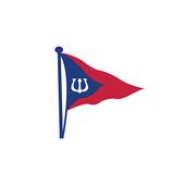 Wianno Club icon